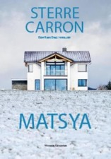 Matsya