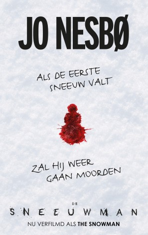 Nesbo 3