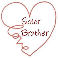 sister .png