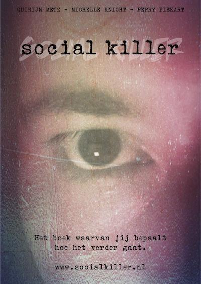 Social killer.jpg