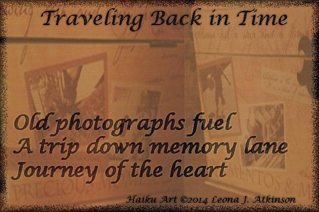 travel back.jpg