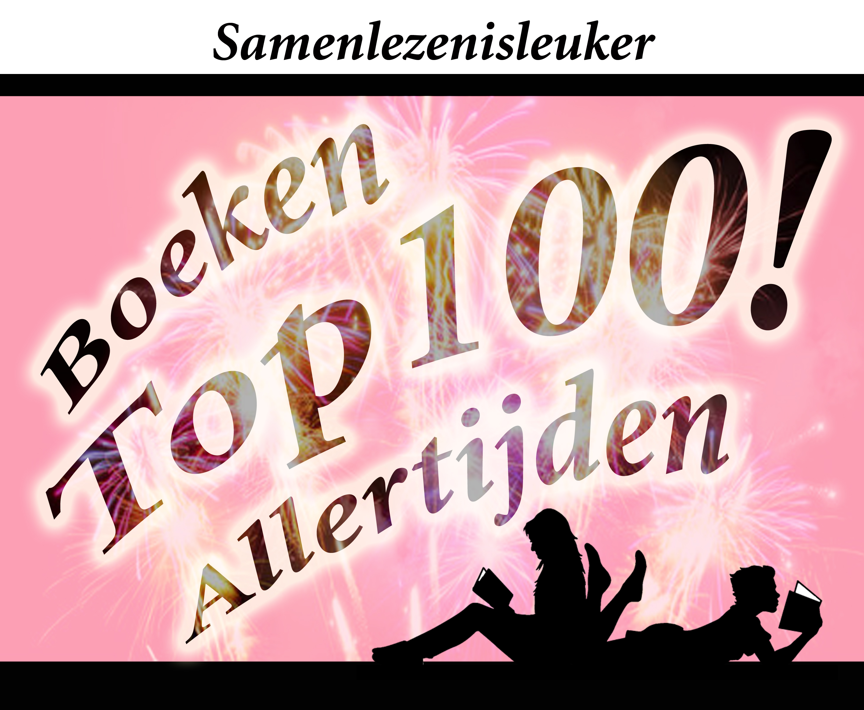 top100allertijden