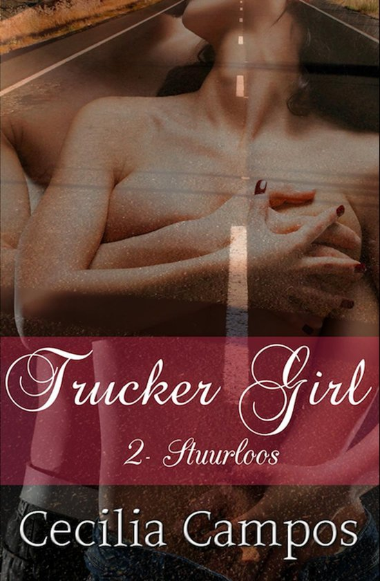 Trucker girl 2.jpg