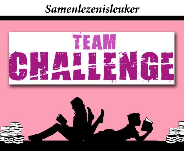 TeamChallenge