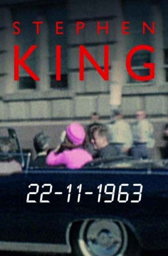 22 11 King