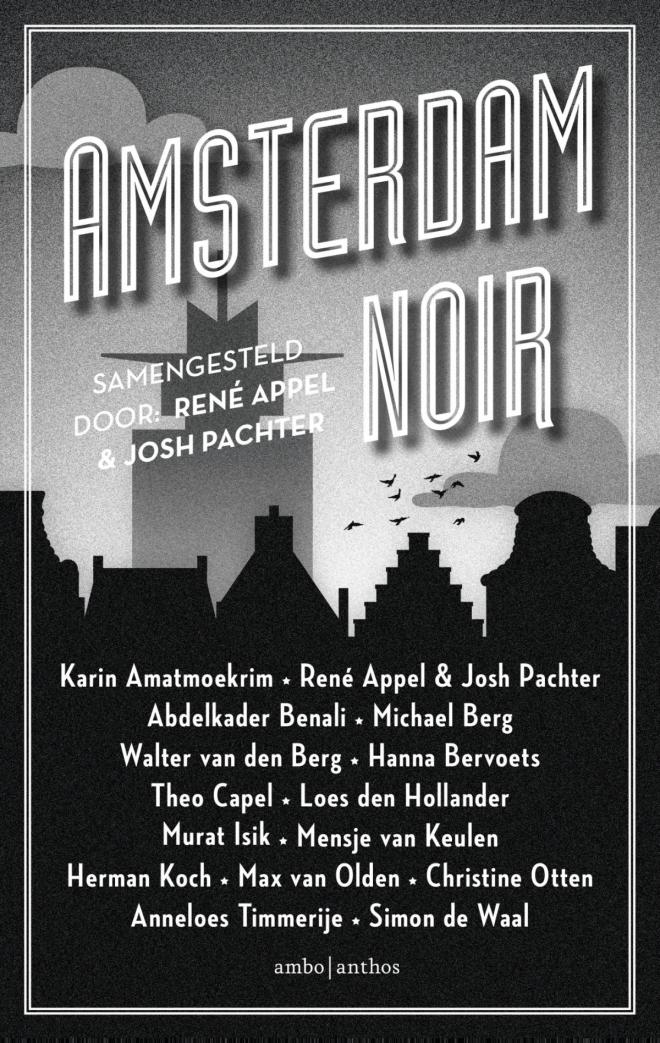 Amsterdam Noir.jpg