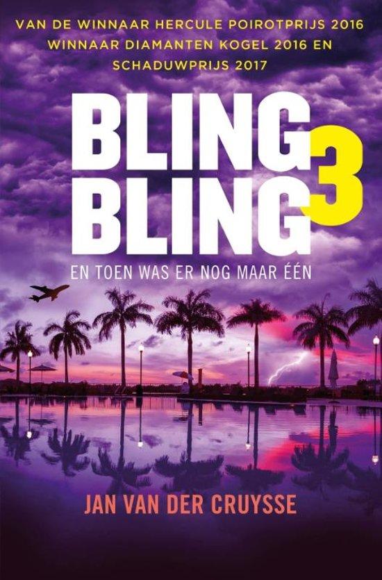 Bling Bling 3.jpg