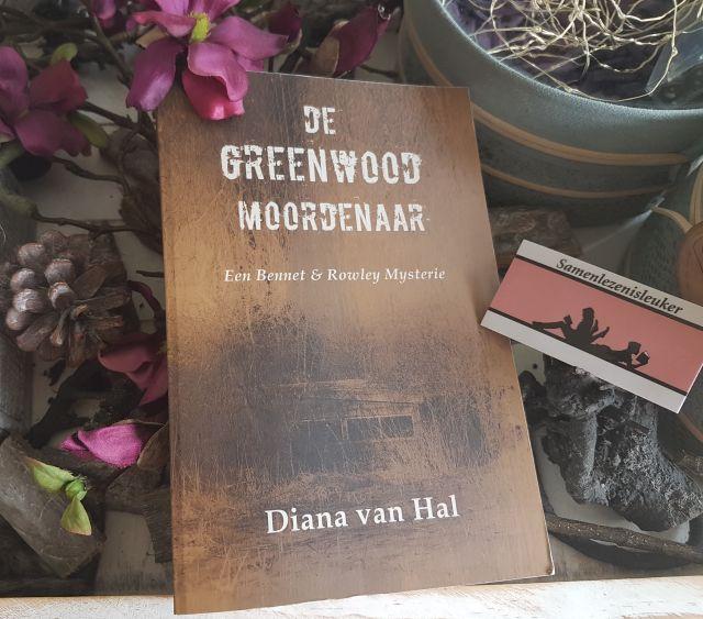 DeGreenwoodmoordenaar