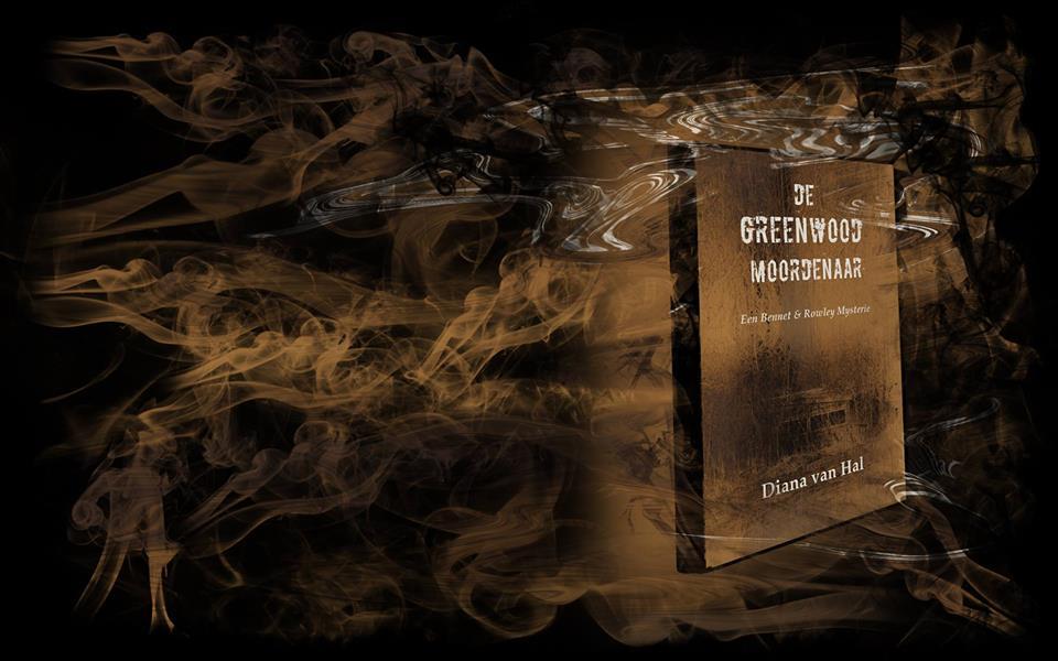 Greenwood moordenaar