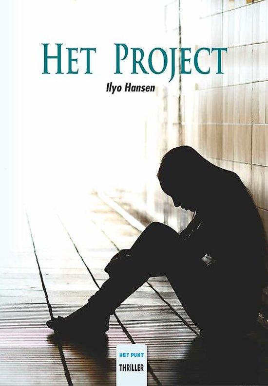 Hetproject