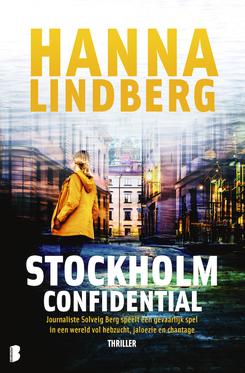 Hanna Lindberg-Stockholm-Confidential@12.indd