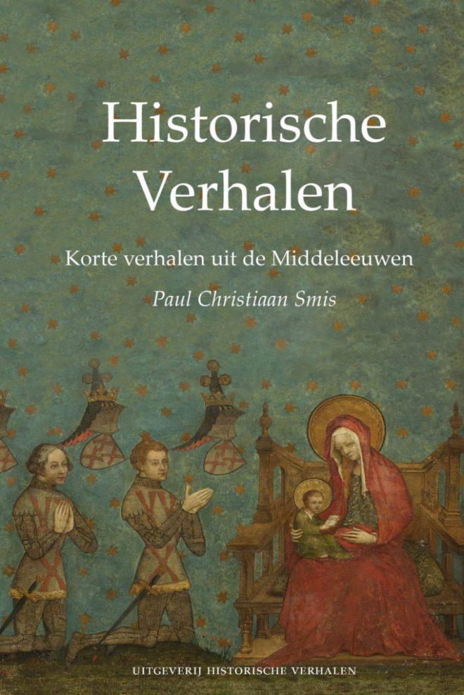 Hist Middeleeuwem