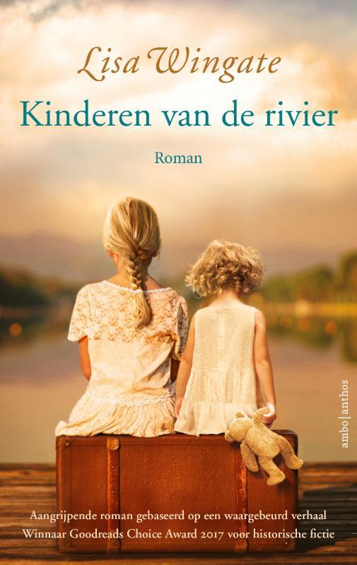 Kinderen van de Rivier.jpg