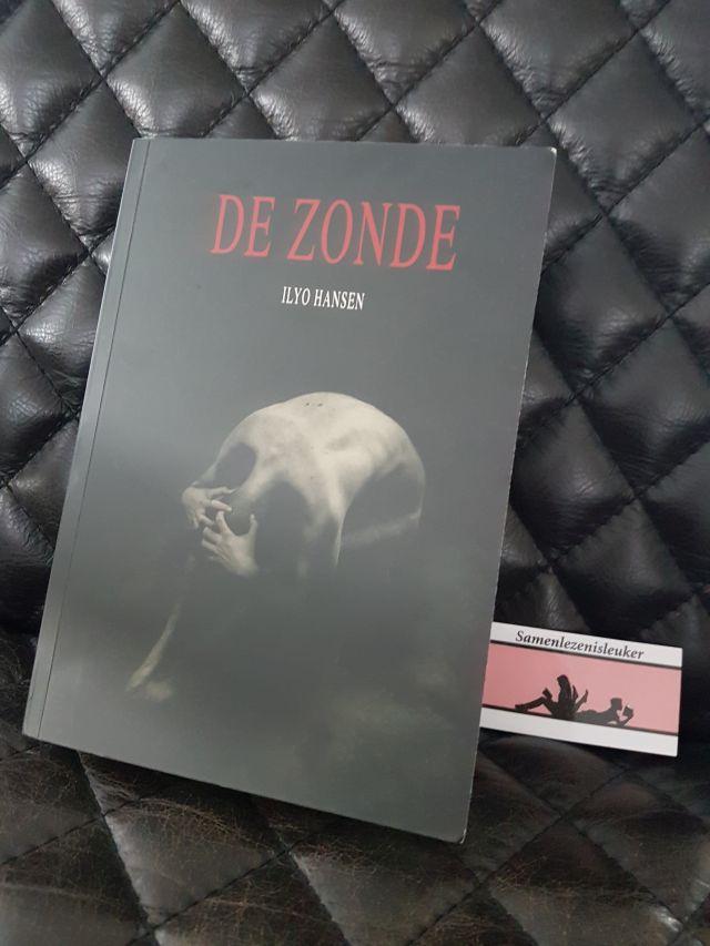 DeZondeIlyoHansen