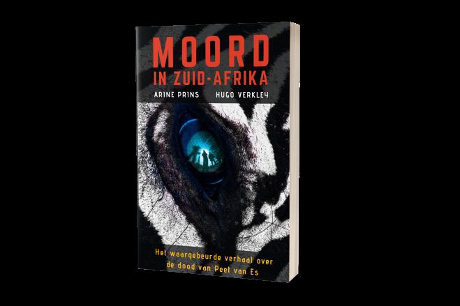 Moord in Afrika.png