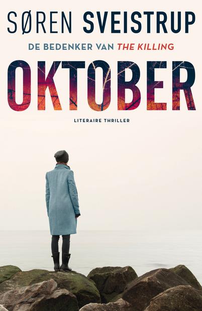 Oktober 3
