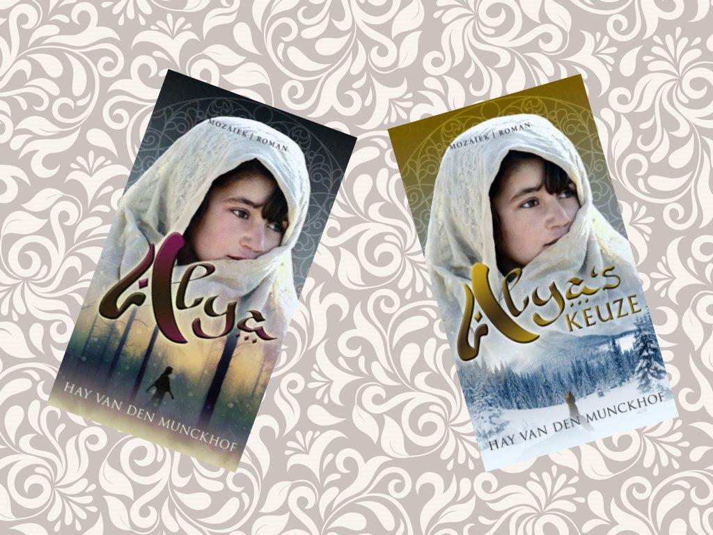 collage Alya Winactie