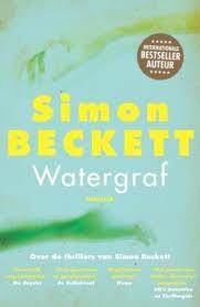 WatergrafSimonBeckett
