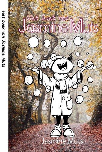 het boek van jasmine