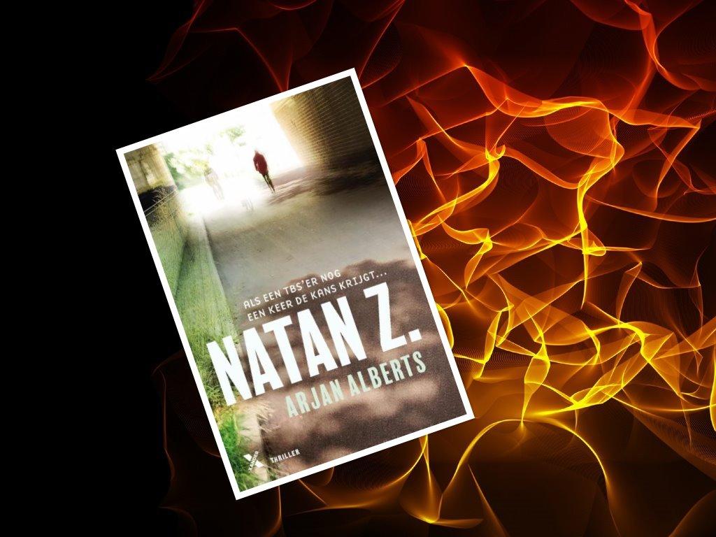 collage Natan Z