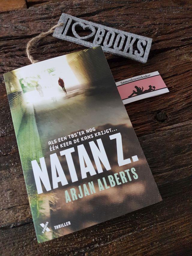 NatanZ.ArjanAlberts