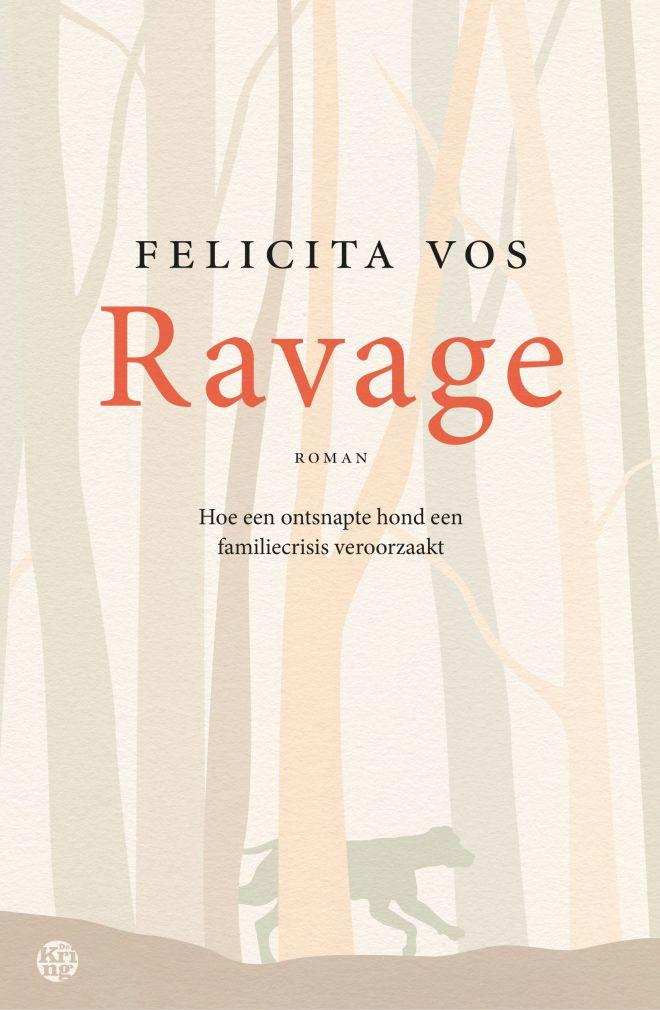 RavageFelicitaVos