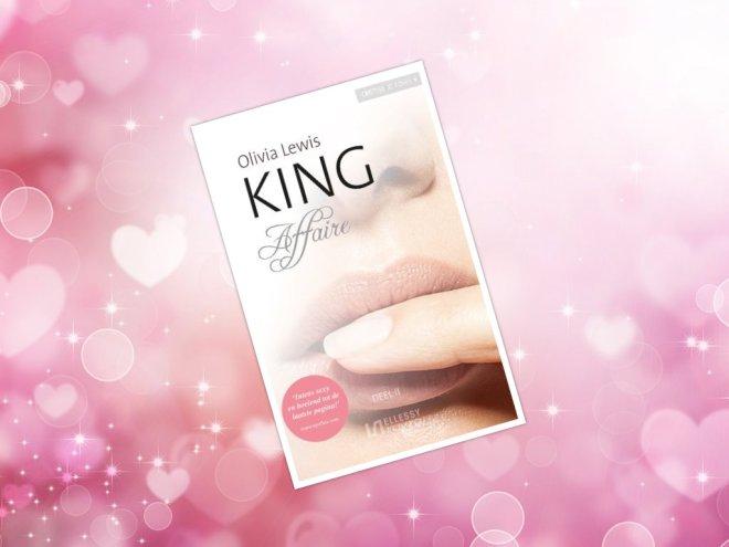 collage blogtour King Affaire