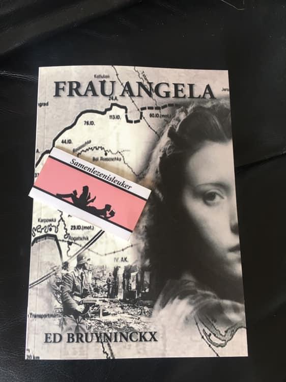 FrauAngela