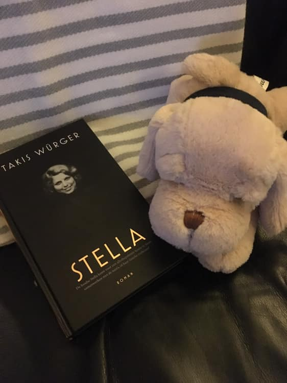 Stella Aalsmeer