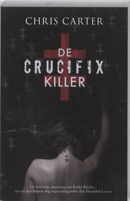 De crucifix killer.jpg