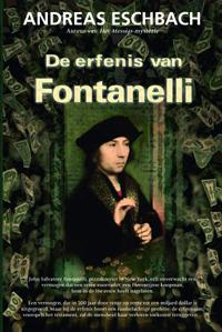 DeerfenisvanFontanelli