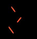logo-zw_or
