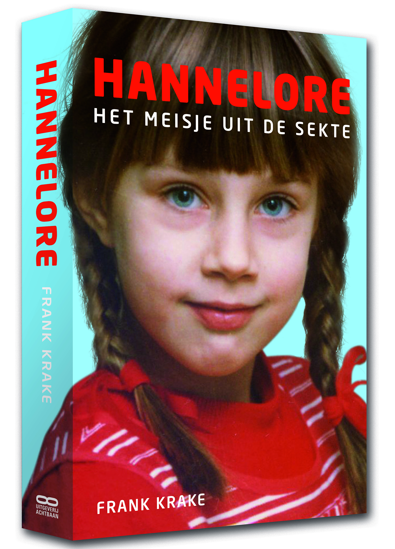 cover 3d Hannelore groot schaduw - final